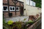 Terraced House To Let Barnton Northwich Cheshire CW8