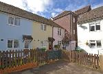 Terraced House To Let  Pulborough West Sussex RH20