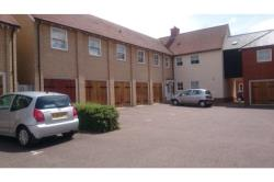 Flat To Let Wivenhoe Colchester Essex CO7