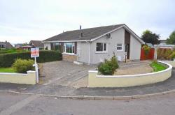 Other To Let Balloch Inverness Highland IV2