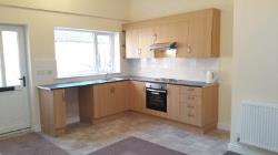 Flat To Let  Bourne Lincolnshire PE10