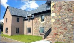 Terraced House To Let  Inverness Highland IV2