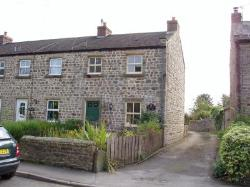 Terraced House To Let  Bedale North Yorkshire DL8