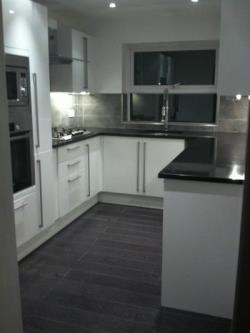 Flat For Sale Shenfield Brentwood Essex CM15