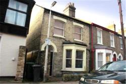 Terraced House To Let  CAMBRIDGE Cambridgeshire CB5