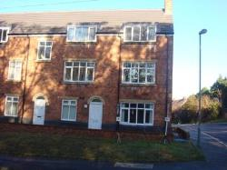 Other To Let  Chester Le Street Durham DH2