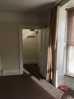 Flat To Let  Northallerton North Yorkshire DL7