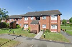 Flat To Let  Newport Shropshire TF10