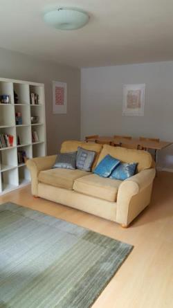 Flat To Let  Manchester Greater Manchester M30
