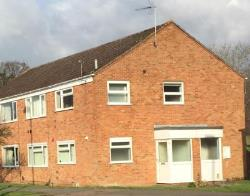 Flat To Let Quedgeley Gloucester Gloucestershire GL2