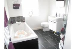 Detached House To Let  GUISBOROUGH Cleveland TS14