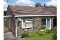 Other To Let Beaufort Ebbw Vale Gwent NP23