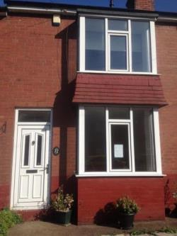 Terraced House To Let  Doncaster South Yorkshire DN5