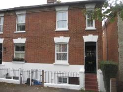 Flat To Let  Salisbury Wiltshire SP1