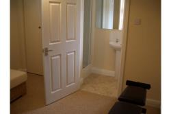 Other To Let Wothorpe Stamford Lincolnshire PE9