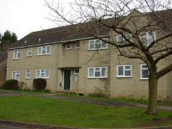 Flat To Let Ampney Crucis Cirencester Gloucestershire GL7