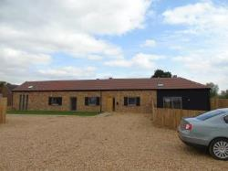 Other To Let Woodwalton Huntingdon Cambridgeshire PE28