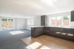 Flat To Let 162 Church Path Deal Kent CT14