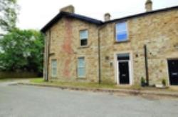 Semi Detached House For Sale  Burnley Lancashire BB12