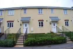Terraced House For Sale  Helston Cornwall TR13