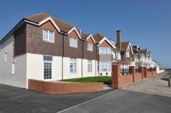Flat To Let 59 The Marina Deal Kent CT14