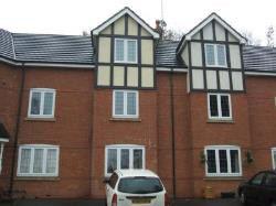 Flat To Let Blythe Bridge Stoke-on-Trent Staffordshire ST11