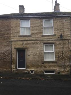 Other To Let Carleton Skipton North Yorkshire BD23