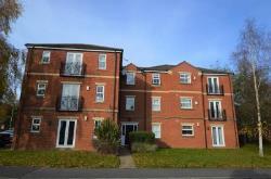 Flat To Let Meanwood Leeds West Yorkshire LS6