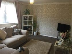 Flat To Let Coulby Newham Middlesbrough North Yorkshire TS8