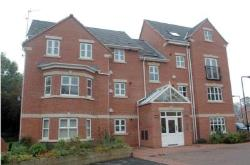 Flat To Let  Sheffield South Yorkshire S13