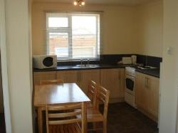 Flat To Let Mountsorrel Loughborough Leicestershire LE12