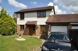 Detached House To Let MURDISHAW RUNCORN Cheshire WA7