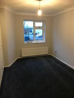 Flat To Let  Harrow Middlesex HA2