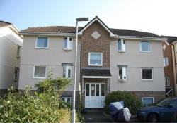 Flat To Let St Judes Plymouth Devon PL4