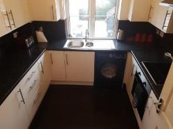 Flat For Sale Gresley Drive Braintree Essex CM7