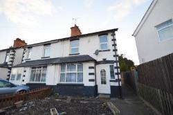 Terraced House To Let  Birmingham West Midlands B24