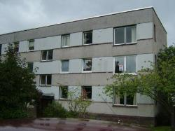Flat To Let Bearsden Glasgow Dunbartonshire G61