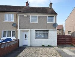 Terraced House To Let  Dalkeith Midlothian EH22