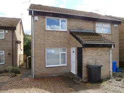 Semi Detached House To Let Westfield Sheffield South Yorkshire S20