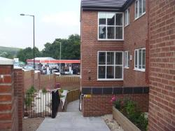 Flat To Let Brinsworth Rotherham South Yorkshire S60