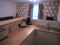 Flat To Let 29 Moorgate Road Rotherham South Yorkshire S60
