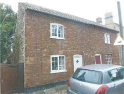 Semi Detached House To Let Ruskington Sleaford Lincolnshire NG34