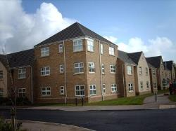 Flat To Let Sapley Huntingdon Cambridgeshire PE28
