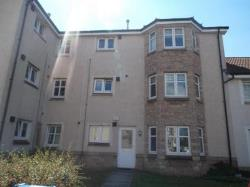 Flat For Sale Rosyth Dunfermline Fife KY11