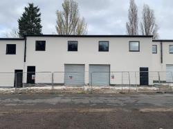 Other To Let Thornwood Epping Essex CM16