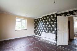 Flat To Let Mayfield Drive Blythe Bridge Staffordshire ST11