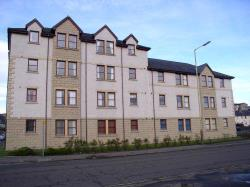 Other To Let  Perth Perth and Kinross PH1