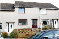 Terraced House To Let Kirkintilloch Glasgow Dunbartonshire G66