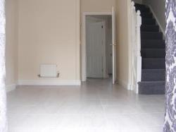 Terraced House To Let  Calne Wiltshire SN11