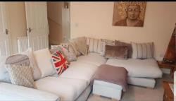 Terraced House To Let  Andover Wiltshire SP11